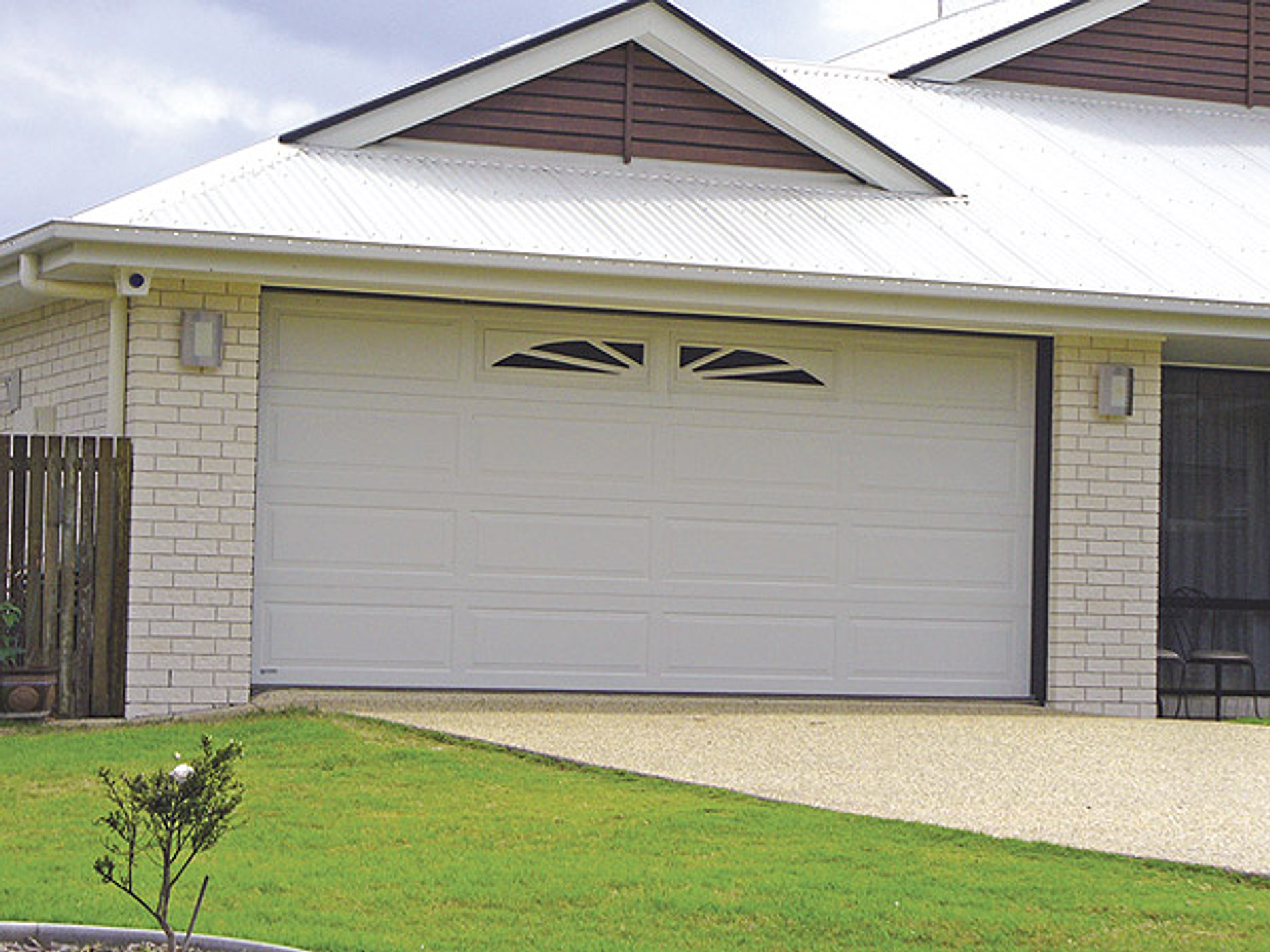 Rapid Garage Doors Brisbane Brisbane Garage Door Repair
