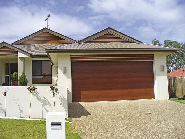 Rapid Garage Doors Brisbane Brisbane Garage Door Repair