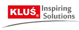 Klus-logo_5.png