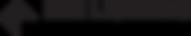 kim_logo_black.png