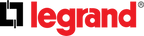 Legrand-Red-PNG.png