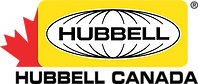 HubbellCanada-2020.png