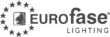 eurofase-logo-white_edited.png