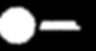 Arancia-horizontal-blanc-pour-web.png