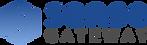 LogoHorzColor_TransBg.png