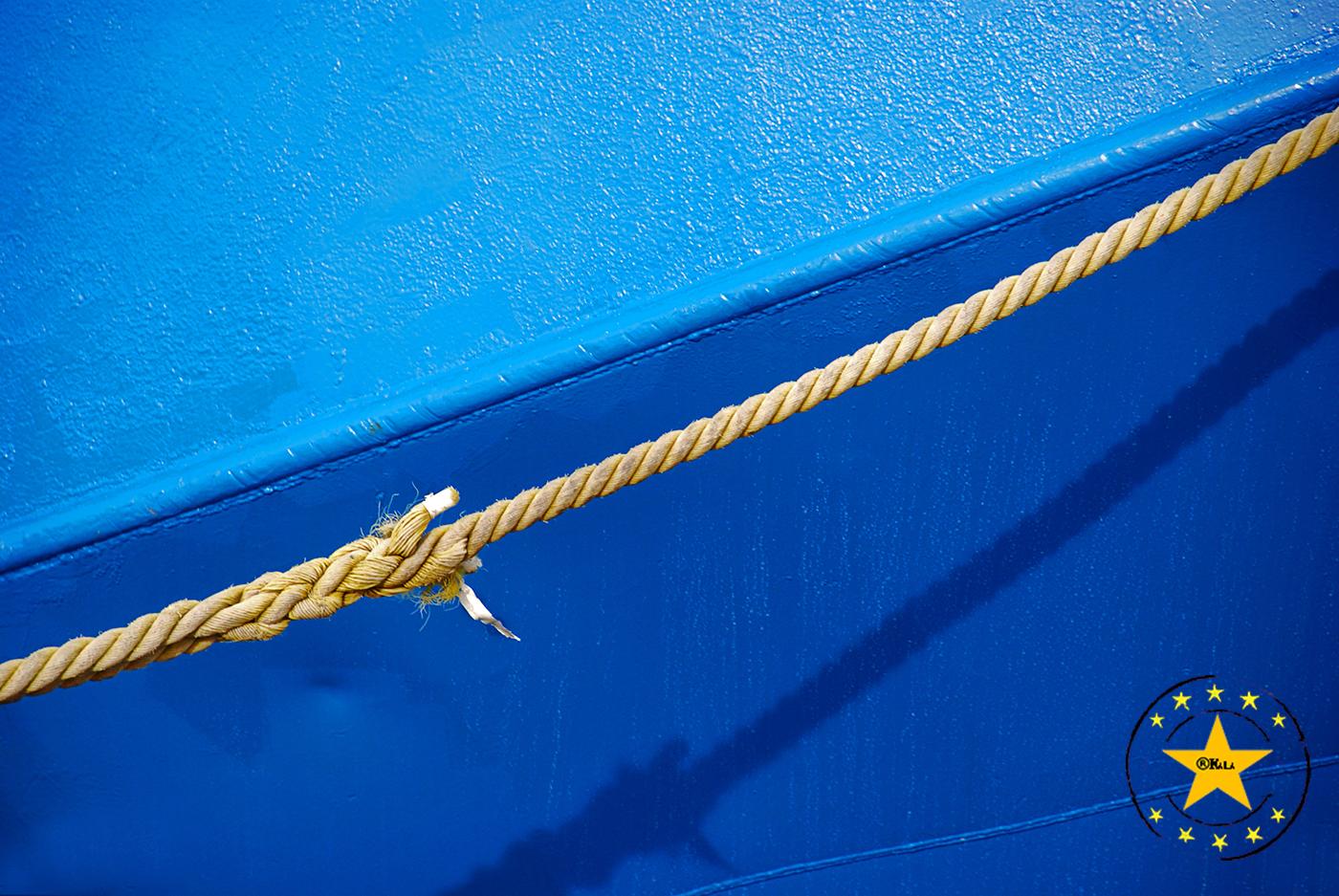 Ai si la corda es trenca