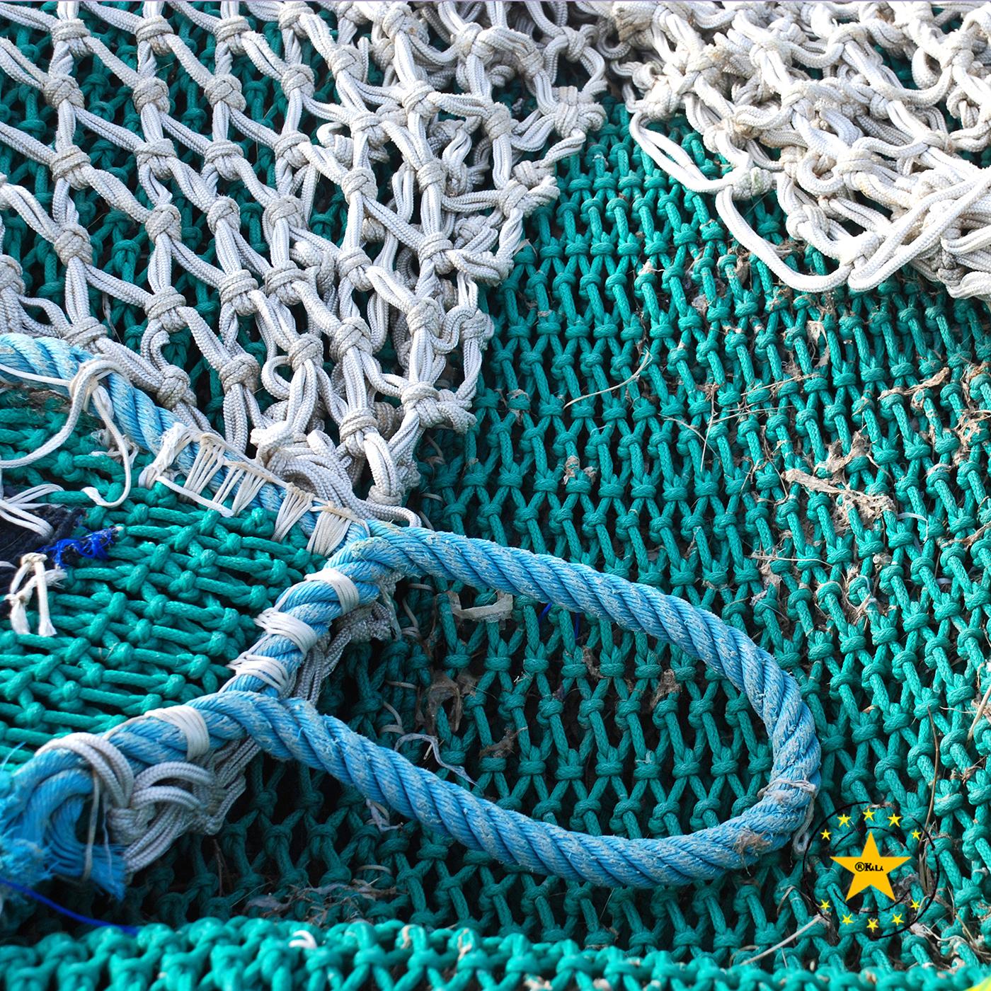 Textures marineres