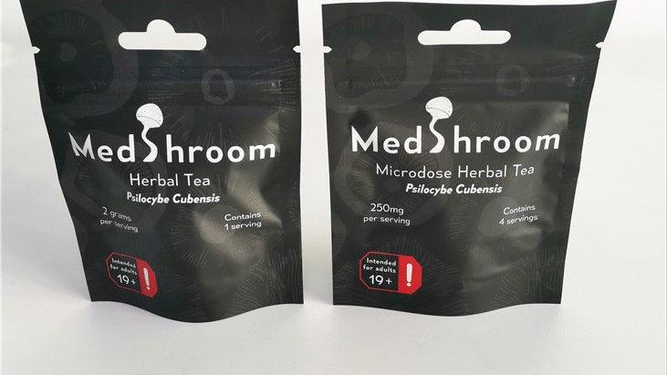 2 Gram Herbal Tea