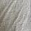 Thumbnail: T-SHIRT GRIS IMPRIMÉ BOSCH