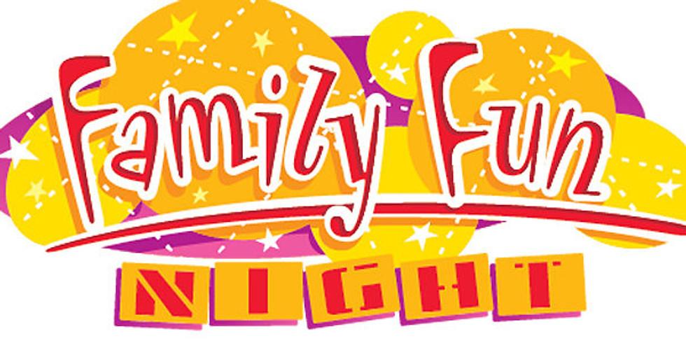 Kairali's Family Night 2020