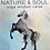 Thumbnail: Nature & Soul Yoga Wisdom Cards