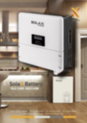 SolaX-Battery-Datasheet_cn-1-monty.jpg