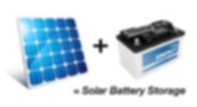 solar-battery-storage.jpg