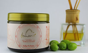 Baharhan Organic  Moroccan Soap (21).jpg