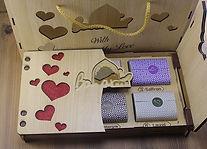 Baharhan Gift Box_12.jpg