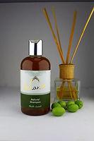 Baharhan Shampoo Musk.jpg