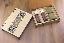 Baharhan Gift Box_8.jpg