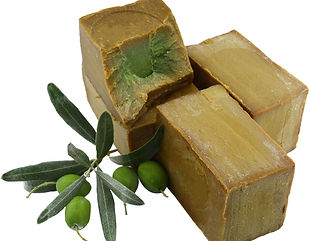 Baharhan Traditional soap_3.jpeg