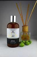 Baharhan Shampoo Incense.jpg