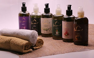 Baharhan liquid soaps.jpg