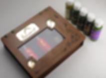 Baharhan Gift Box