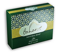 Baharhan Products_Bar Soap (6).jpg