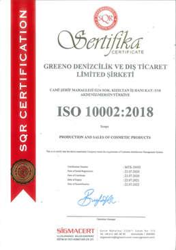 ISO10002-2018.jpg