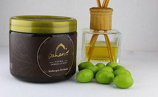 Baharhan Organic  Moroccan Soap (16).jpg
