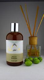 Baharhan Shampoo Laurel.jpg