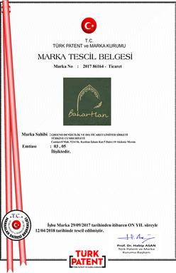 BAHARHAN brand registery-1.png