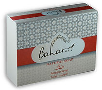 Baharhan%20Products_Bar%20Soap%20(9)_edi