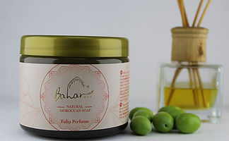 Baharhan Organic  Moroccan Soap (20).jpg