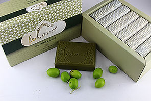 Baharhan Luarel_Bar Soap Pack.jpg