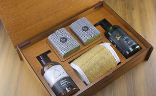 Baharhan Gift Box_6.jpg