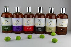 Baharhan Shampoo Group.jpg