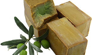 Baharhan Traditional Aleppo Soap_2.jpeg