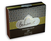 Baharhan Products_Bar Soap (3).jpg