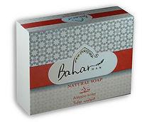 Baharhan Products_Bar Soap (9).jpg