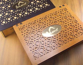 Baharhan Gift Box_3.jpg