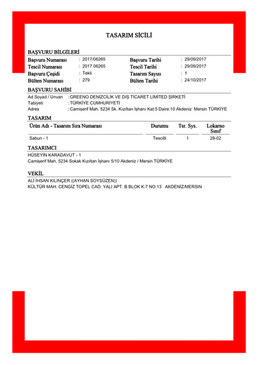 Baharhan Design Registery P3.png