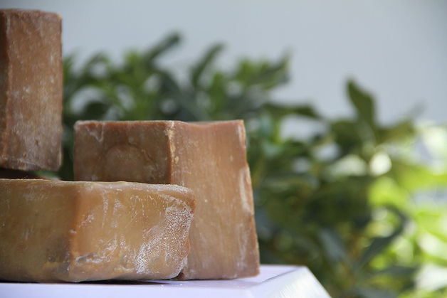 Baharhan Traditional Aleppo Soap_2.jpg