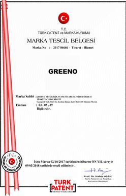 GREENO BRAND REGISTERY-P1.png
