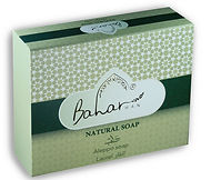 Baharhan Products_Bar Soap (5).jpg