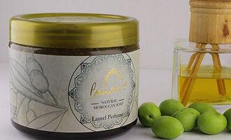 Baharhan_Moroccan Soap_Laurel_3.jpg