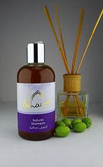 Baharhan Shampoo Saffron.jpg