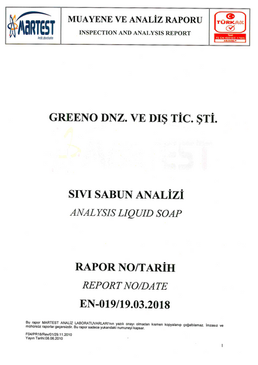 Analysis Liquid Soap-1.png