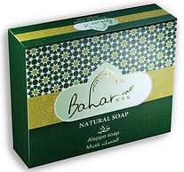 Baharhan%20Products_Bar%20Soap%20(6)_edi