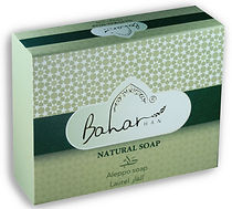 Baharhan%20Products_Bar%20Soap%20(5)_edi