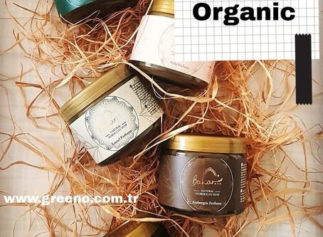 Baharhan Moroccan Soap