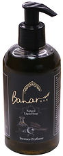 Baharhan liquid soap incense.jpg